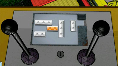 mission-3-controller
