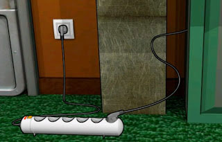mission-5-power-extension-cord