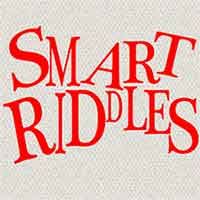smart-riddles-answers