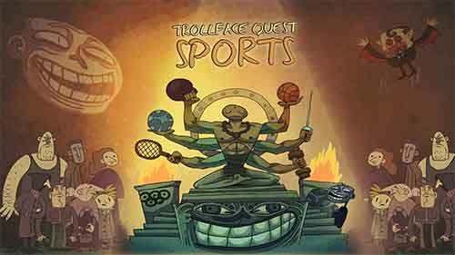 troll-face-quest-sports-solutions