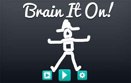 brain-it-on-solution