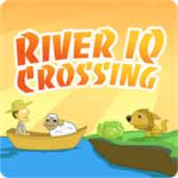 river-iq-crossing-solutions