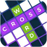 crossword-quiz-answers