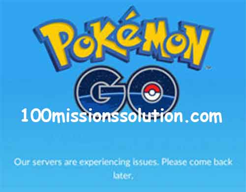 pokemon-go-our-servers-are-experiencing-issues-error