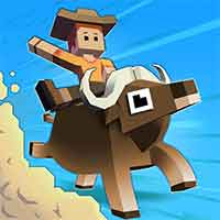 rodeo-stampede-guide
