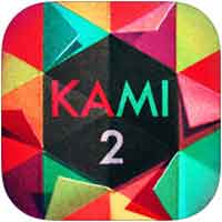 kami-2-walkthrough