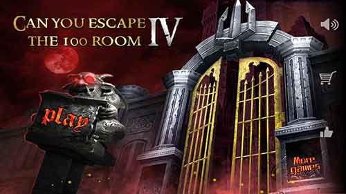 can-you-escape-the-100-room-4-walkthrough