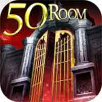 Can You Escape The 100 Room Iv Level 47 Walkthrough 100 Missions Game Answers Solution Walkthrough