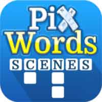 pixwords-scenes-answers