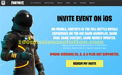fortnite-mobile-redeem-my-invite