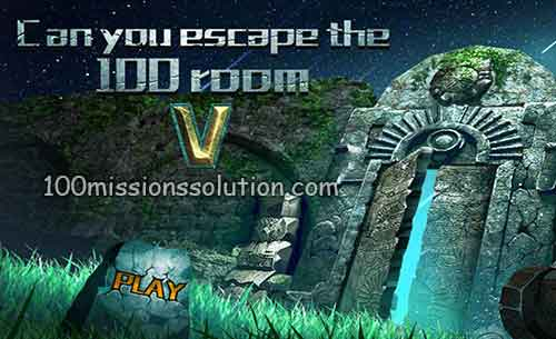 can-you-escape-the-100-room-5-walkthrough