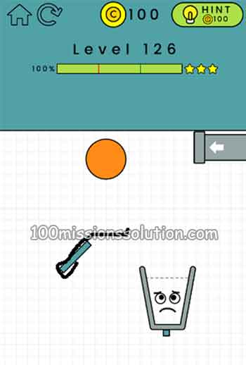 happy-glass-level-126-solution