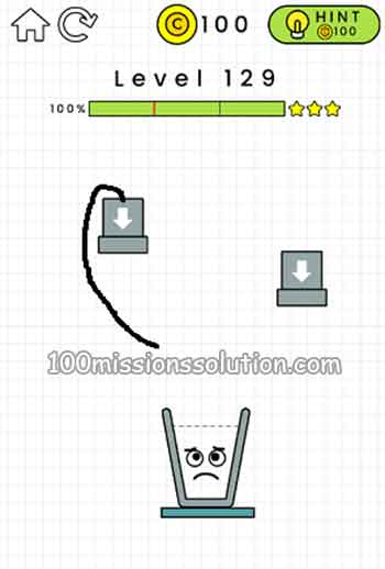 happy-glass-level-129-solution