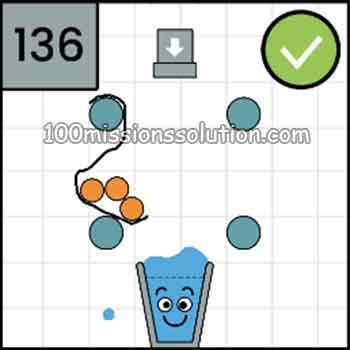 happy-glass-level-136-solution