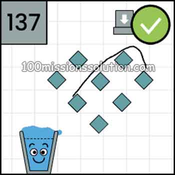 happy-glass-level-137-solution