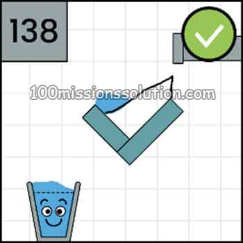 happy-glass-level-138-solution
