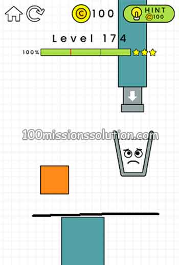 happy-glass-level-174-solution