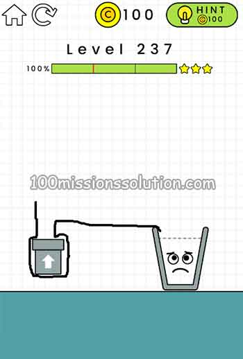 happy-glass-level-237-solution
