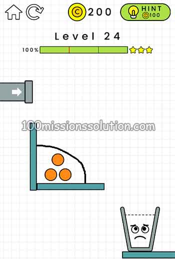 happy-glass-level-24-solution