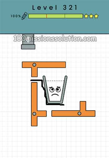 happy-glass-level-321-solution