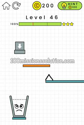 happy-glass-level-46-solution