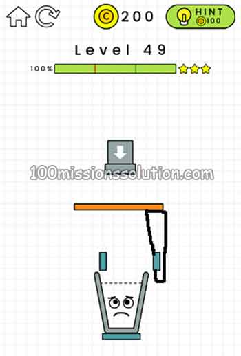 happy-glass-level-49-solution