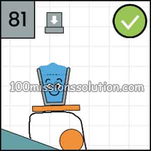 happy-glass-level-81-solution