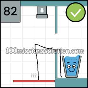 happy-glass-level-82-solution