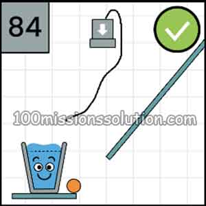happy-glass-level-84-solution