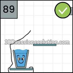 happy-glass-level-89-solution